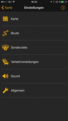 NAVIGON-App-Android-ios-08