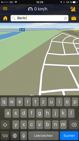 NAVIGON-App-Android-ios-09