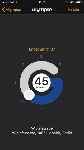 NAVIGON-App-Android-ios-34