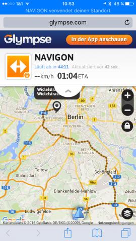 NAVIGON-App-Android-ios-35
