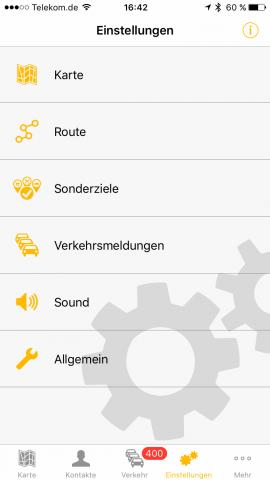 NAVIGON-App-iOS-Alt-01