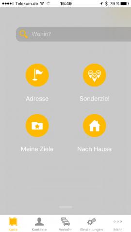 NAVIGON-App-iOS-Alt-02