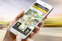 Neue-NAVIGON-App-Test-291