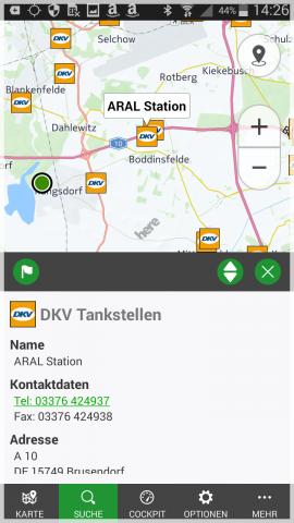 POIbase-Android-DKV-02