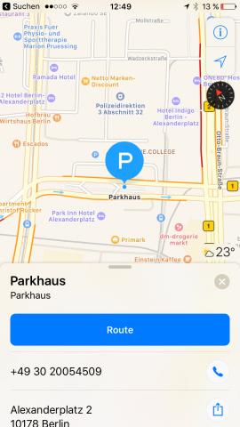 Parkopedia-Apple-Karten-01