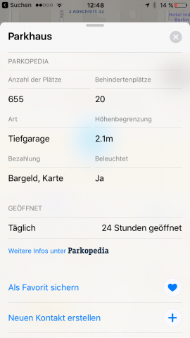 Parkopedia-Apple-Karten-02