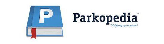 Parkopedia-logo