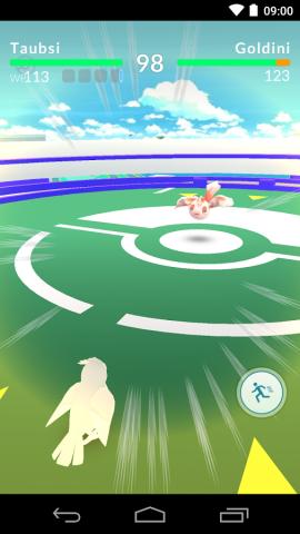Pokemon-GO-Android-Deutsch-04