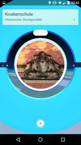 Pokemon-GO-Android-Deutsch-05