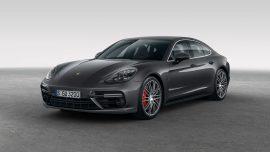 Porsche-Panamera-2017-01