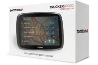 TomTom-Trucker-6000-Lifetime-Edition_Boxshot-291