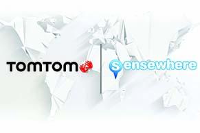 TomTom_CMYK_logo jpeg