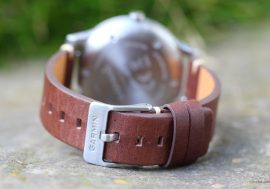 garmin_vivomove_armband