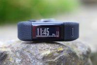Gps Entfernungsmesser Vodafone : Fitness tracker u203a seite 3 pocketnavigation.de navigation gps