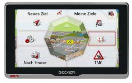 BECKER-active6s-EU-plus_Hauptmenue
