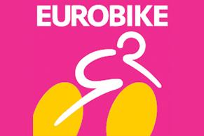 Eurobike-291