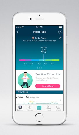Fitbit-Charge-2_Fitbit-App_iOS_02