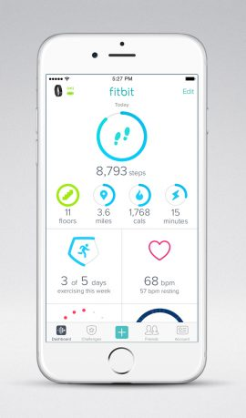 Fitbit-Charge-2_Fitbit-App_iOS_03