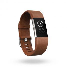 Fitbit-Charge-2_Leder