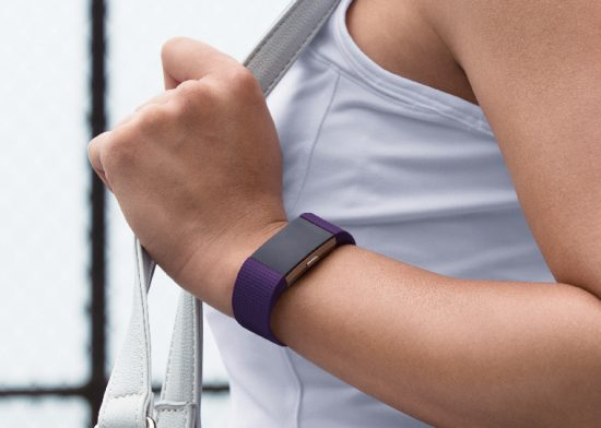 Fitbit-Charge-2_Lifestyle