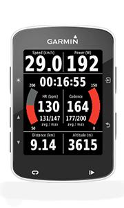 Garmin-Connect-IQ-Edge-02