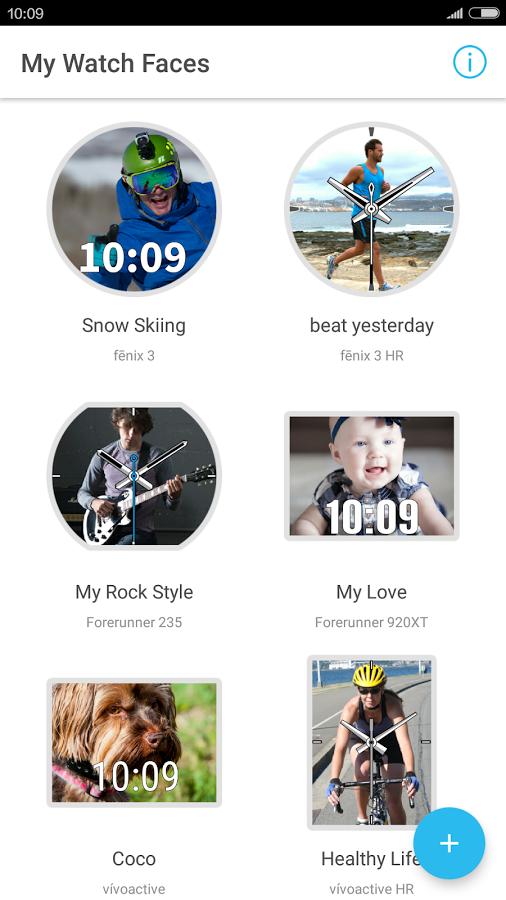 Garmin-Face-It-App-01