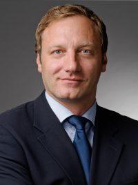 Garmin_DACH Chef_Kai Tutschke