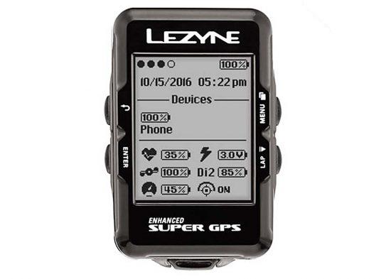 Lezyne-GPS-SuperGPS Kopie