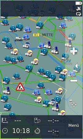 NavionTruck_Verkehr