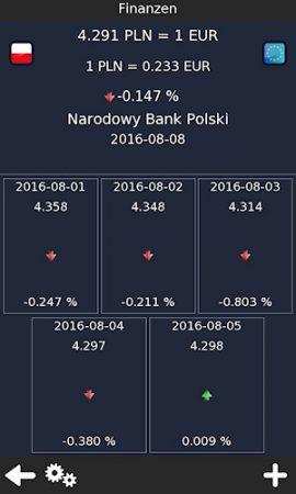 NavionTruck_Währungl