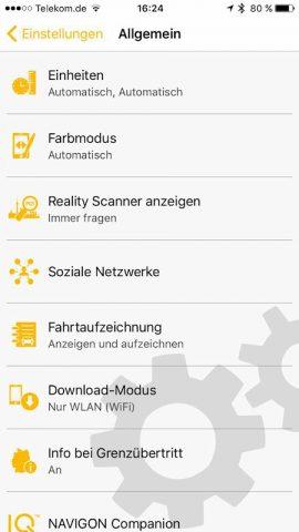 Navion_App_Update_iOS