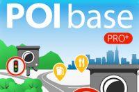 POIbase-Pro-Plus-291
