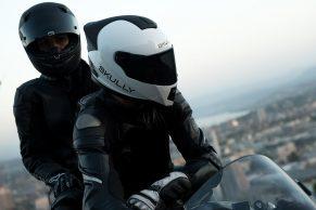 Skully-AR1-Helmets