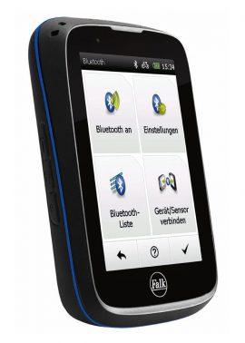 TIGER-BLU_Bluetooth-Menu_von-links_Hires