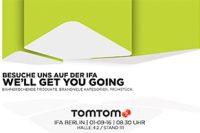TomTom-IFA-2016-291
