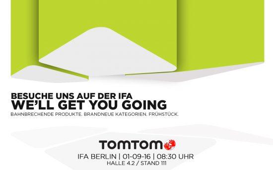 TomTom-IFA-2016