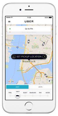Uber_NY-screenshot