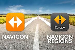 Update_ iOS_Navigon_Navigon_Regions_194