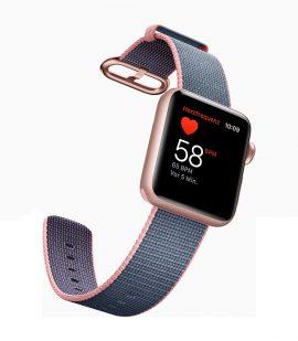 apple-watch-heartrate