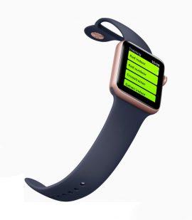 apple-watch-workout-app