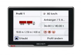 Becker-transit.6sl-EU_Fahrzeugprofil