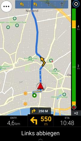 copilot-2dnav_traffic_de
