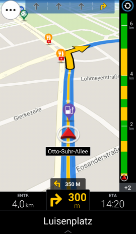 copilot-3dnav2_spurassistent_de