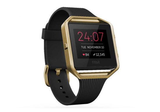 fitbit-blaze-special-edition-gold