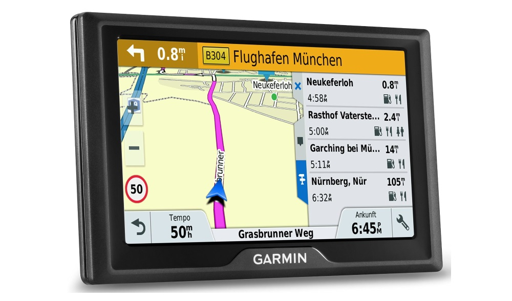 garmin drive 50lmt ce im vergleich. Black Bedroom Furniture Sets. Home Design Ideas
