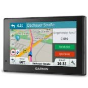 garmin drivesmart 70lmt d eu im vergleich. Black Bedroom Furniture Sets. Home Design Ideas