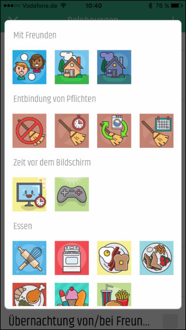 garmin-vivofit-jr-app-01