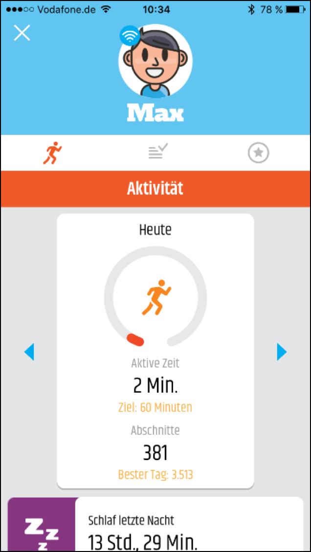 garmin-vivofit-jr-app-10
