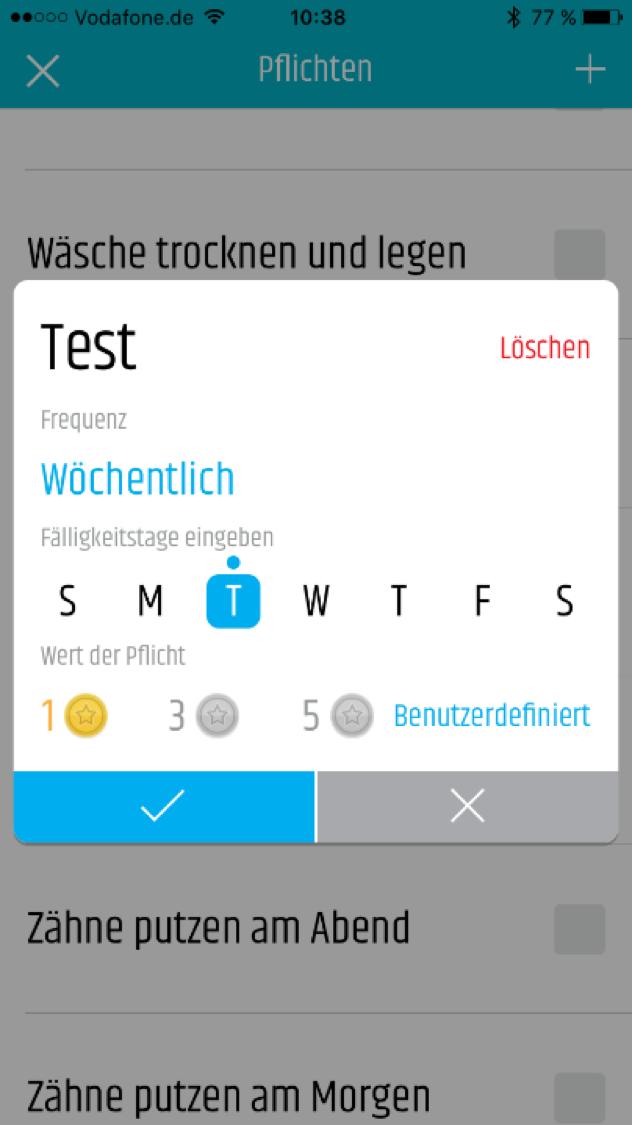 garmin-vivofit-jr-app-20