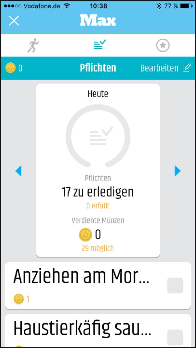 garmin-vivofit-jr-app-21